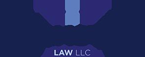 Hornstine Law, LLC